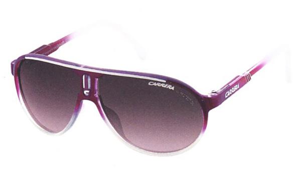 660a4abf8 نظارات شبابى جديدة 2014 , اجمل نظارات شمس للشباب ماركات 2014 , نظارات ريبان  شبابية 2014