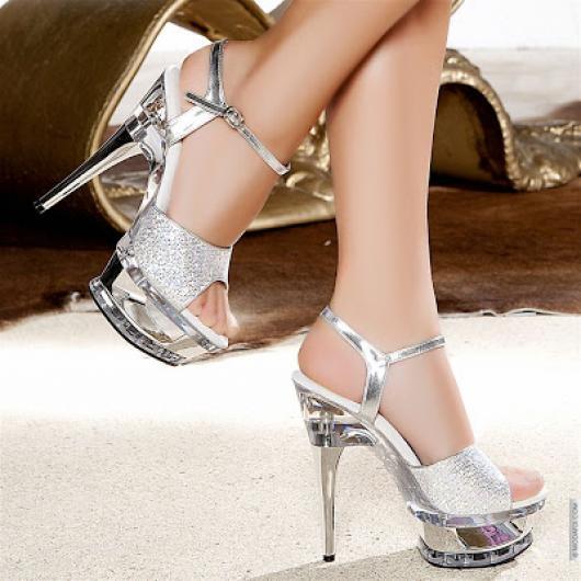 تشكيلة احذية حلوة للصبايا 1456404513731