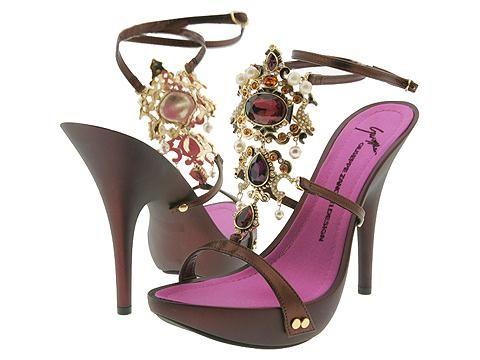 تشكيلة احذية حلوة للصبايا 1456404514066